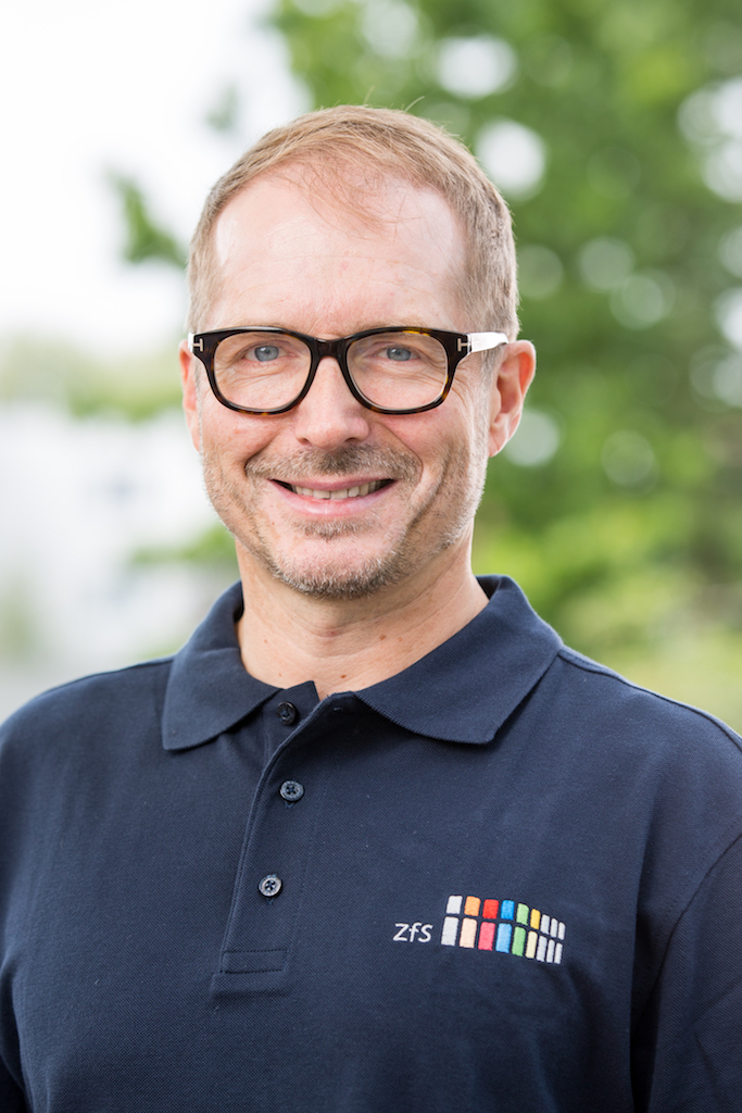 Dr. med. Gerrit Borgmann