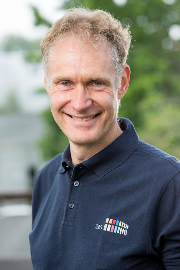 Dr. med. Ralph Schomaker